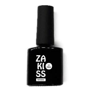 Zakiss Top Premium