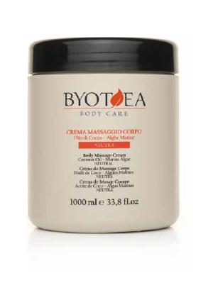 crema-massaggio-corpo-neutra-1000ml