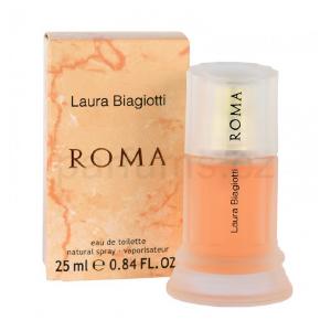 Laura Biagiotti_Roma