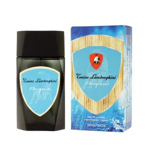 tonino-lamborghini-acqua