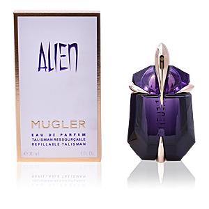 alien-mugler