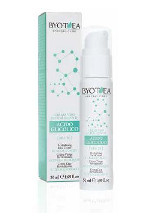 crema-viso-rivitalizzante-acido-glicolico