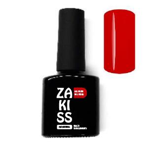 zakiss-smalto+unghia-09