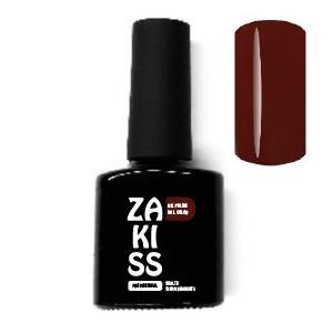 zakiss-smalto+unghia-19
