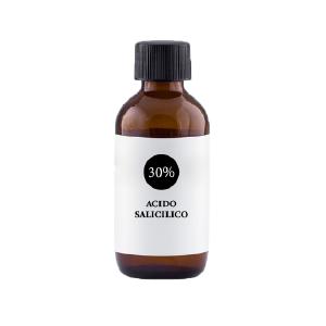 Acido-Salicilico-30%-esteticzon