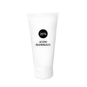 Acido-Mandelico-20%-esteticzon