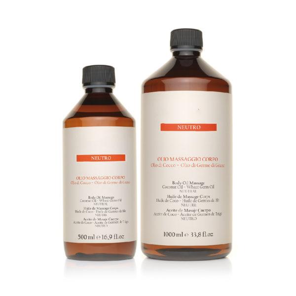 olio-massaggio-corpo-neutro-500ml
